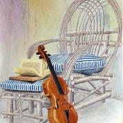 violina2