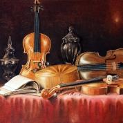 violine5