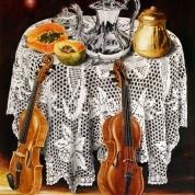 violine6