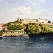 Petrovaradin